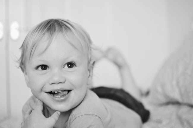 Tips for photographing your toddler 2
