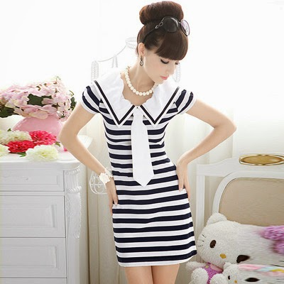 http://cuteharajuku.storenvy.com/collections/522955-dress/products/8074191-striped-navy-dress