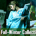 Lakhani Fall-Winter Collection 2012 | Exclusive Autumn-Winter Dresses For Woman's By Lakhani