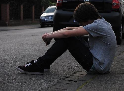 alone guys