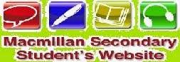 Macmillan Interface