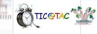 Curs TIC TAC 2013-2014