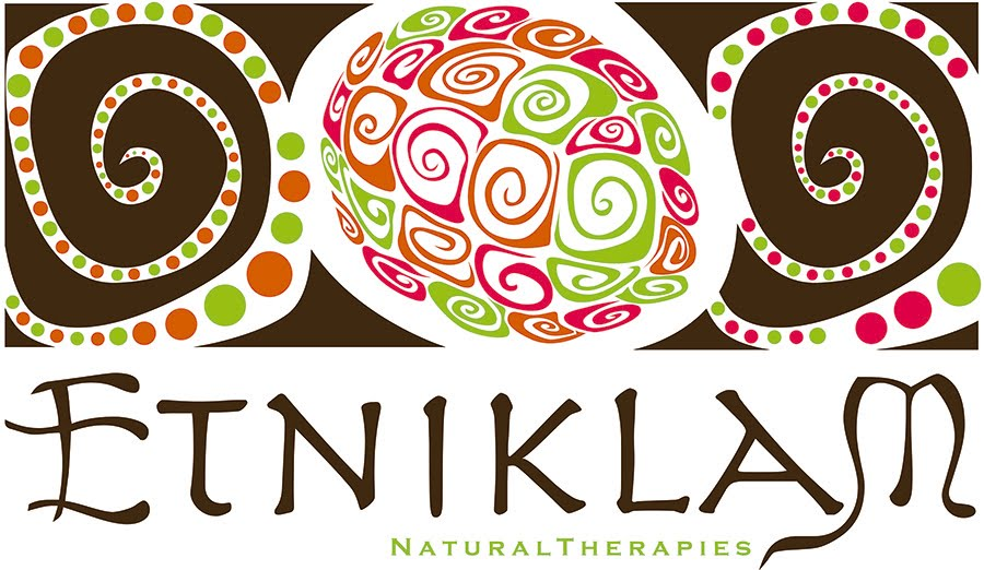 Etniklam - Natural Therapies