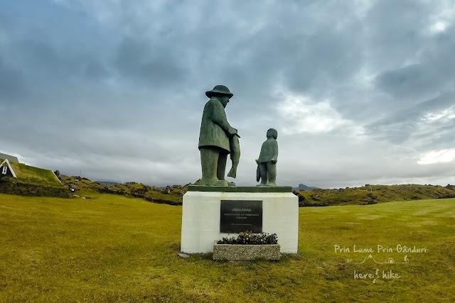 honeymoon-iceland-kirkjufell-snefellsjokull-fishing-monument-40