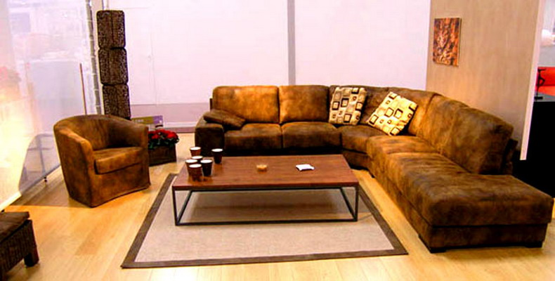 cheap living room furniture with expensive living room furniture