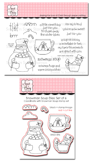 http://www.sweetnsassystamps.com/sweet-perks-club-snowman-soup-bundle/