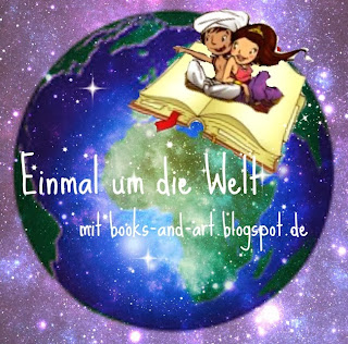 http://1.bp.blogspot.com/-wZC2V9pI_7U/UoaUVvy6U4I/AAAAAAAAFNE/5nDIat_tJec/s320/Banner+mit+Text.jpg