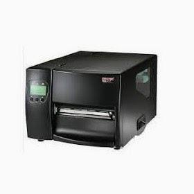 máy in mã vạch Godex - EZ2250i