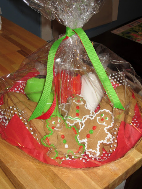 Cookie By Design Kit