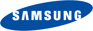 Harga Handphone Samsung 2012