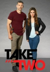 Take Two Temporada 1