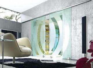 Frameless Glass Doors, Patio Doors, Room Dividers