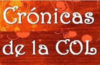 Crónicas de la COL