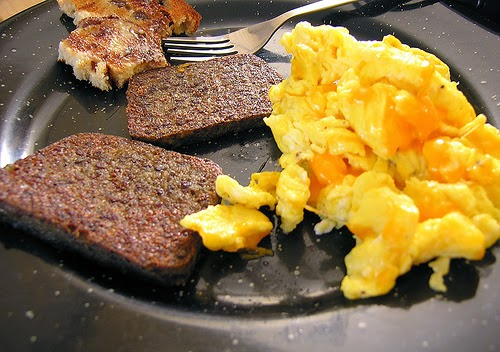 http://www.endlesssimmer.com/2009/11/09/happy-national-scrapple-day/