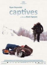The Captive - Captives (2014)