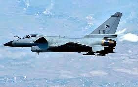 Military Operation Zarb-e-Azb Continues 13 More Militants Killed