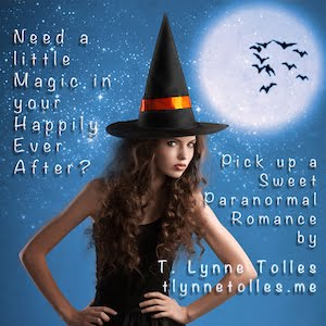 T. Lynne Tolles