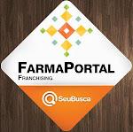FARMA PORTAL