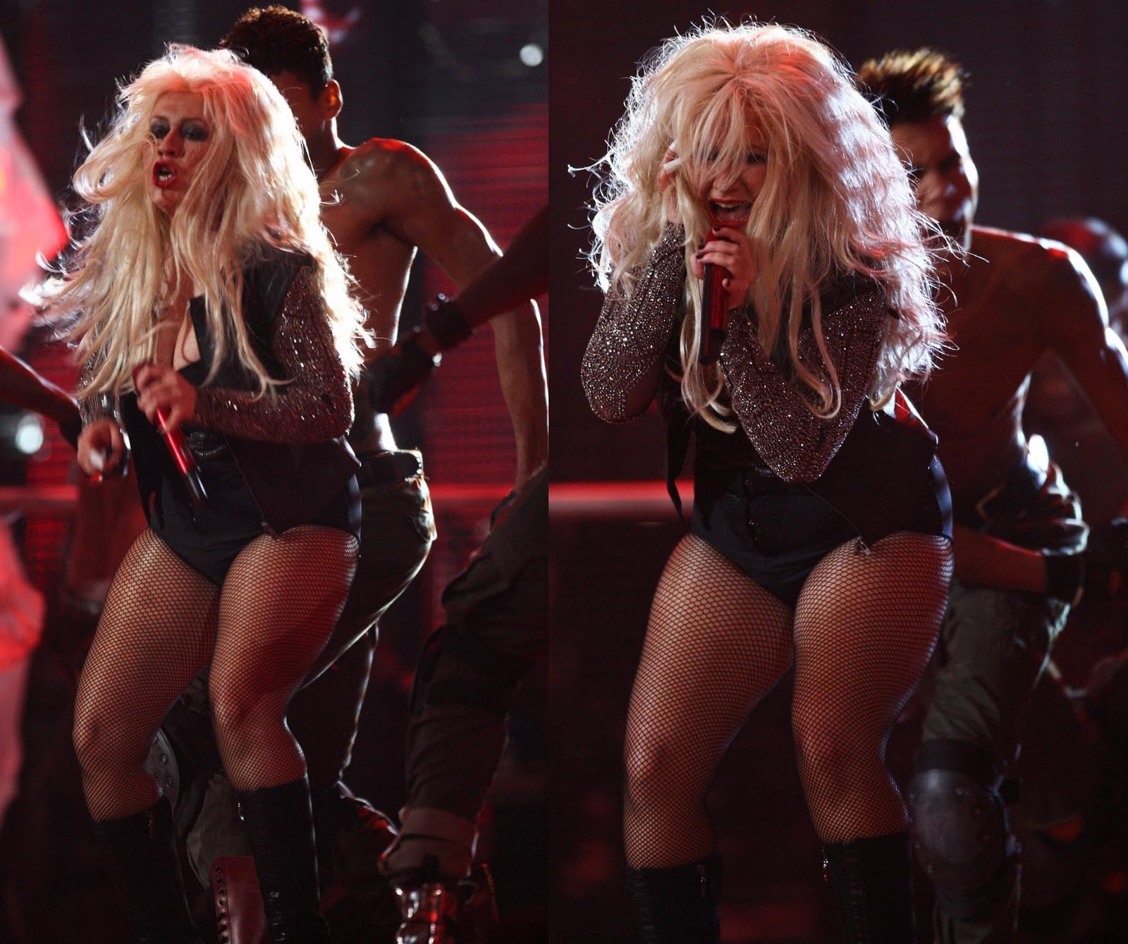 http://1.bp.blogspot.com/-wZIuX1ekc2Y/TpJuQvRREYI/AAAAAAAAAzo/HicVWVLO8ZE/s1600/FAT-Christina-Aguilera-Michael-Jackson-Tribute-Concert.jpg