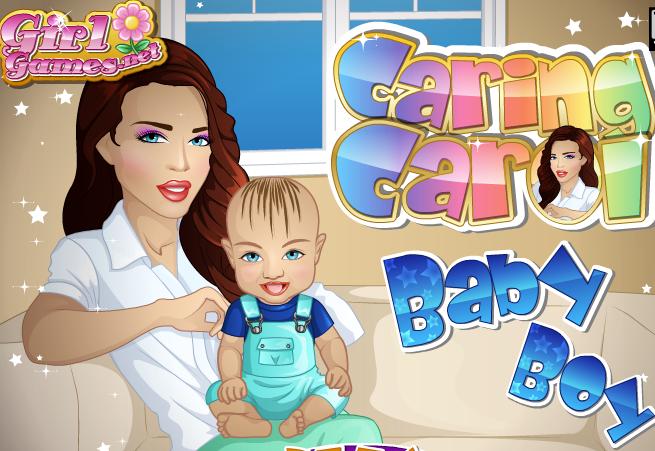 Download Permainan Anak Perempuan Memasak Www Lydsbeliper Tk