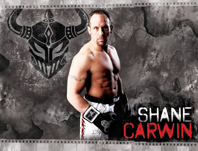 ufc mma heavyweight fighter shane carwin wallpaper picture image