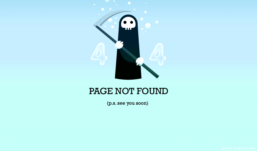 Image 404 page not found on toilet paper roll - 1a