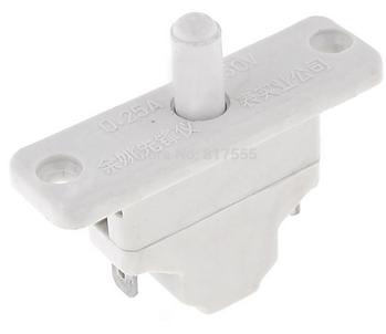 Handy teknik abepura sistem no frost kulkas 2 pintu switch pintu kulkas cheapraybanclubmaster Images