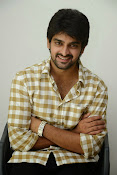 Naga shourya stylish photos-thumbnail-2