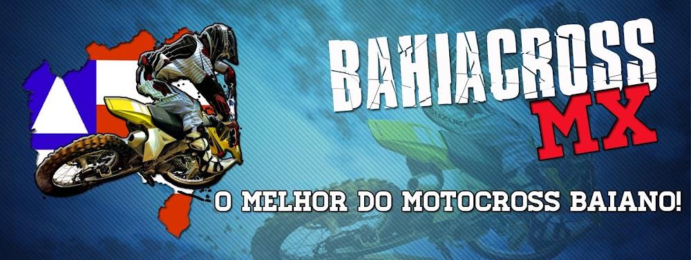 Bahiacross