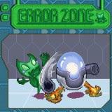Error Zone | Juegos15.com
