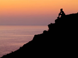 Mudar de vida, dicas, dica, Caminhos, sonhos, caminhos, caminhada.
