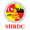 Thumbnail image for Selangor Human Resource Development Centre (SHRDC) – 05 Mei 2017