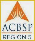 ACBSP5