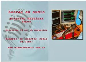 http://www.elmundoenvoz.com.ar