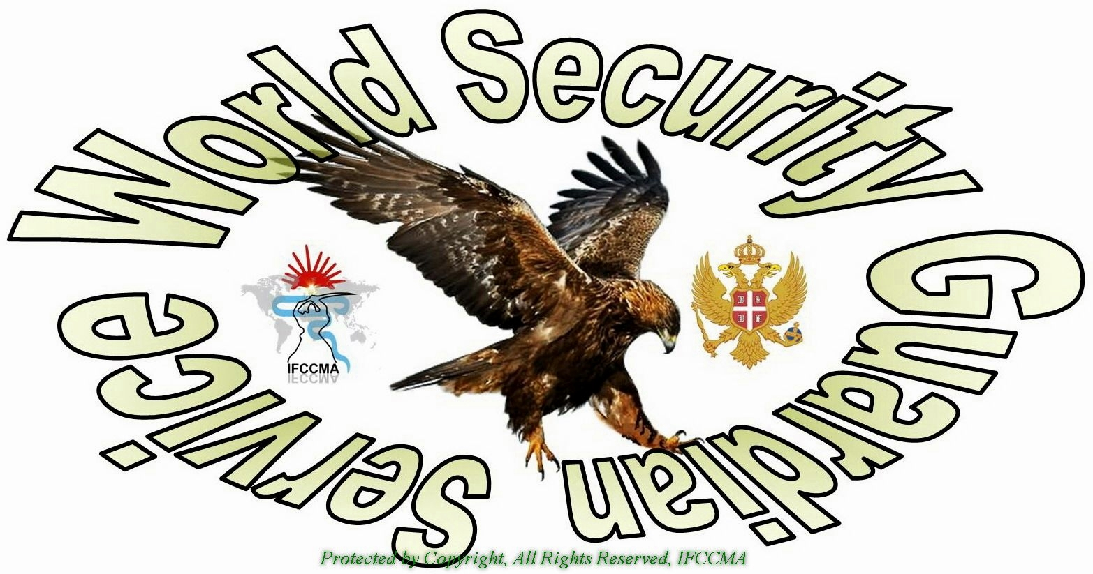 guardian security services essay