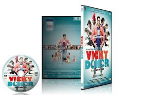 Vicky+Donor+(2012)+present.jpg