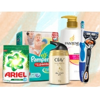 Snapdeal : Upto 60% Off on Household Supplies : Buytoearn