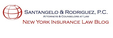 Santangelo & Rodriguez, P.C.- New York Insurance Lawyers