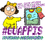 FORMAMOS PARTE DEL PROYECTO GUAPPIS