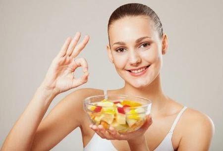 Coba diet lemon untuk mendapatkan tubuh langsing cepat dan ...
