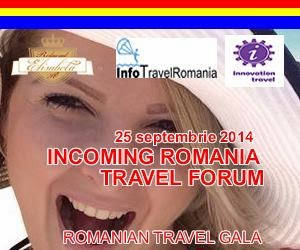 Travel Forum