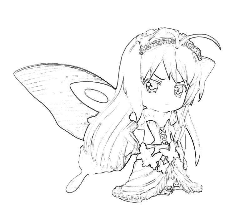 printable-kuroyukihime-cute-coloring-pages