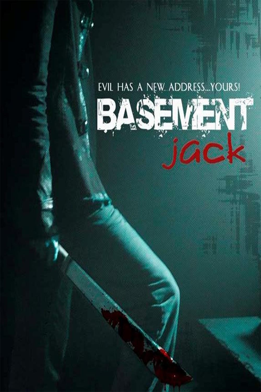 Impressive Basement Jack - 2009 1000 x 1500 · 281 kB · jpeg