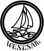 Westsail 32 origine