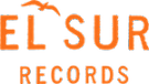 EL SUR RECORDS