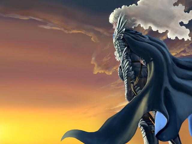 """<img src=""""http://1.bp.blogspot.com/-wZXcfkm69DY/UrG4MzQ5KWI/AAAAAAAAGDc/RRs4D_Tnsz4/s1600/bc.jpeg"""" alt=""""Berserk Anime wallpapers"""" />"""
