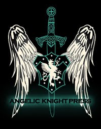 Angelic Knight Press