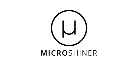 MicroShiner