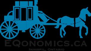 EQonomics