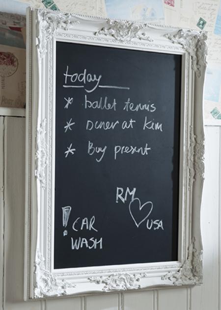 sweet living wn trza z pasj wariacje i kombinacje z farb tablicow. Black Bedroom Furniture Sets. Home Design Ideas